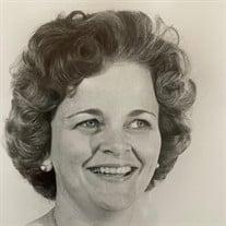 Lillian A.K. Tillotson