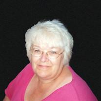 Donna J. Ault