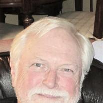 Charles Moore Mcaulay Jr