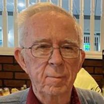 Richard E. Thombs Sr.