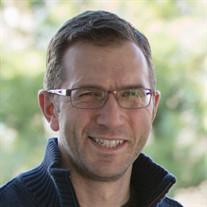 Dr. Gary Hammen