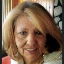 Donna L. Elkins