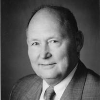 Alexander L. Richardson