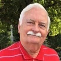 Larry L. Clayton