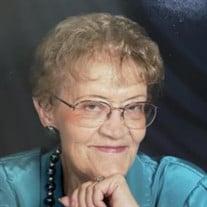 Roberta Jean Marquardt