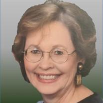 Donna K. Casey