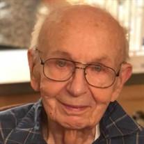 Stanley J. Bonczyk