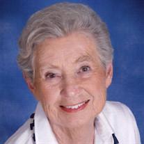 Betty B. Grofik