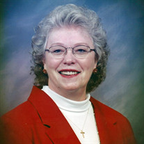 Bonnie R. Olson