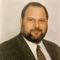 George Michael Hacker