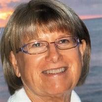 Sharon A. Sherman