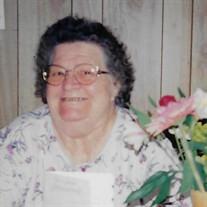 Ruby Mills Gaskins
