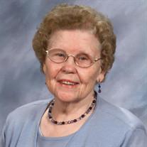 Louise Rolison Kayne