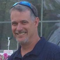 Terry D. Rinnier