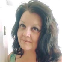 Rachelle Lynn Miller Keenon
