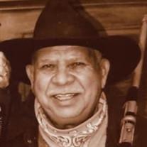 José de Jesús Contreras Vergara