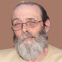 James R. Pierson