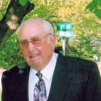William J. Dempsey