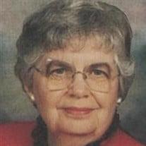 Lois E. Kujak