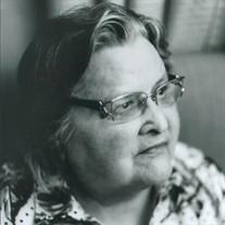 Donna Deann Kennemer