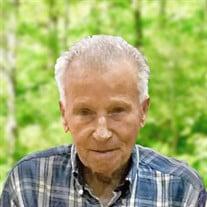 Mr. John Calvin Munn Sr.