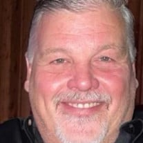 Mr. Danny Joe Meekins
