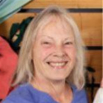 Kellie J. McKenney