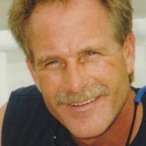 Dennis Wayne Scott
