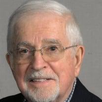 Donald C. Stankiewicz