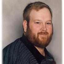 Dennis J. Deterding