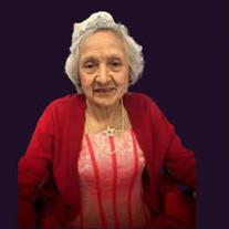 Celia S. Martinez