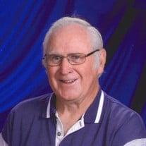 Steve J. Close