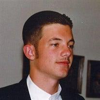 Jay Rick Weibel