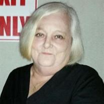 Cynthia Beech Hill