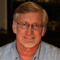 Gary L. Bauer