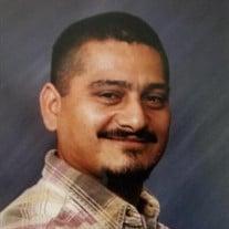 Arthur N. Quintanilla