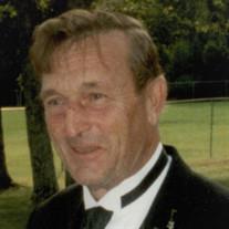 Kenneth Earl Behreandt