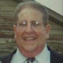 David Michael Rutman