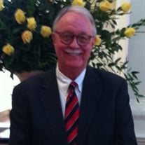 Alan J. Sorem