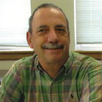 Paul Scott Gould
