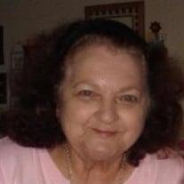 Lottie Jean Patterson