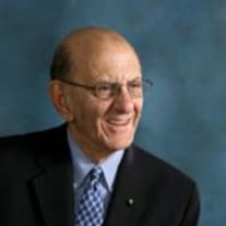 George Joseph Kadri