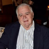 Ernest S. Daddona, Sr.