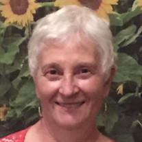Maria E. Phillips