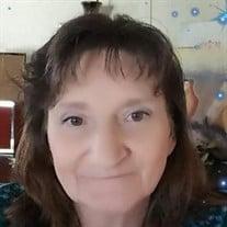 Karen Lindsey-Smith