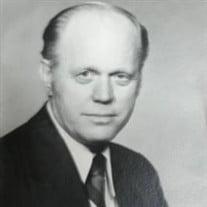 Ralf Korpman