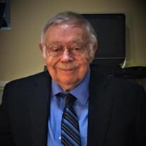 Dr. Kenneth Clarke Loper