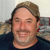 Michael R. Tremblay