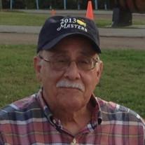 John L. Mortali