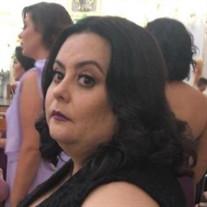 Fatima Hernandez